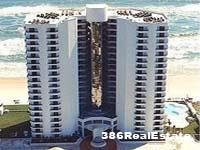 Ashley Condos Daytona Beach
