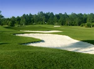 Daytona Beach Golf Real Estate