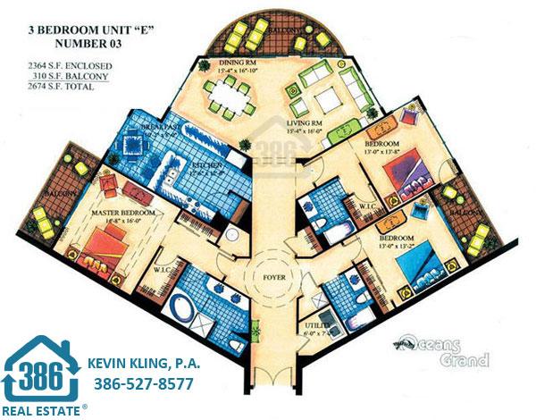 03 Floor Plans