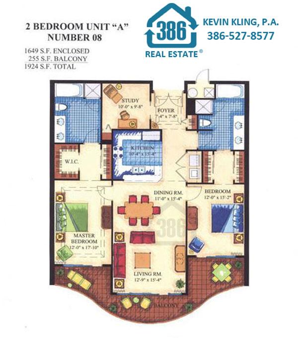 08 Floor Plans