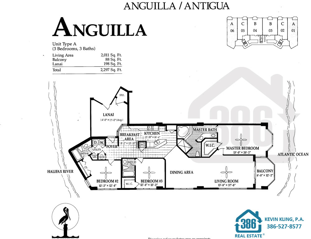 Anguilla 03 08