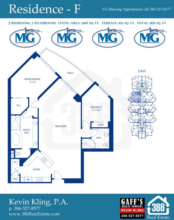 MG Residence F