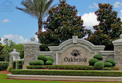 Oakbrook Community