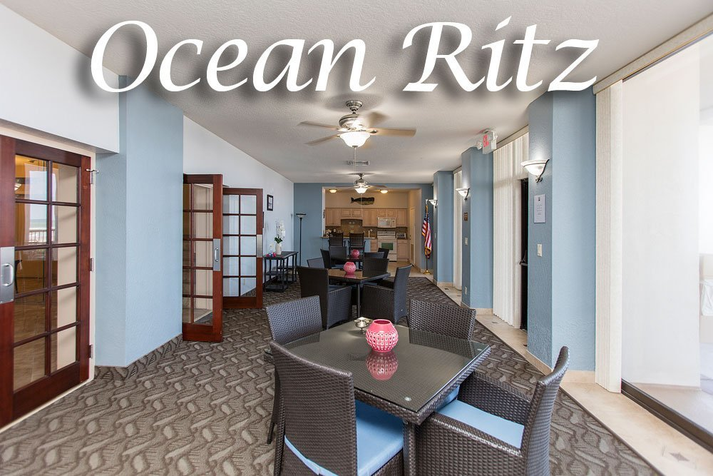 Ocean Ritz Community Amenities2