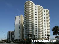 Oceans Eight Condos For Sale