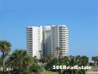 Oceans Six Daytona Beach