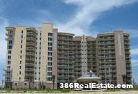 Ocean Vistas Condominiums