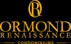 Ormond Renaissance Condos