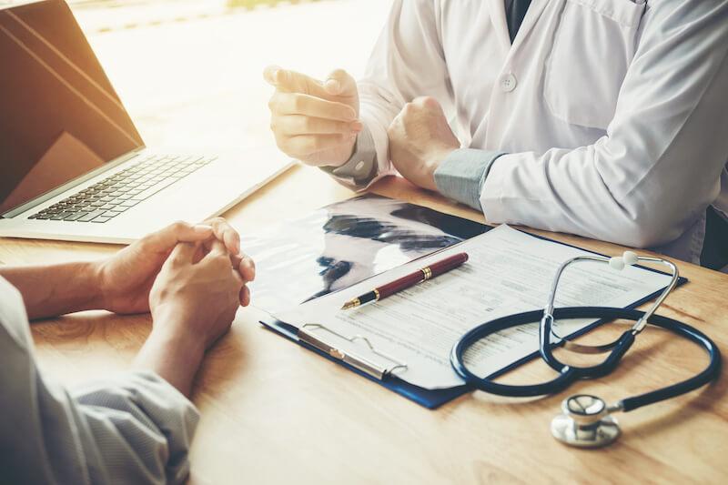 Port Orange Health Care