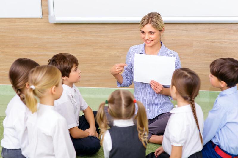 Private Schools in Port Orange