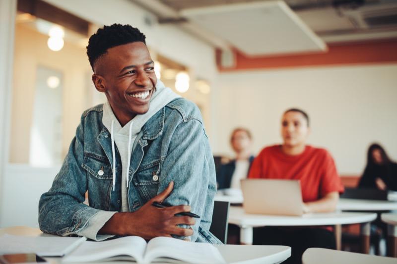 Schools and Education Options in Port Orange, FL