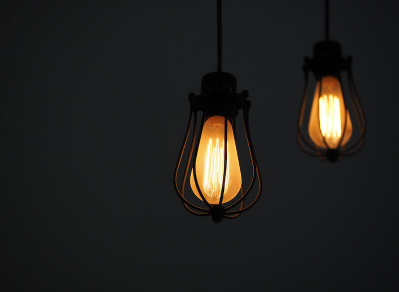 Utilities in Port Orange