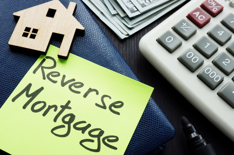 What to Know About Getting a Reverse Mortgage