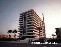 Royal Atlantic Condominiums