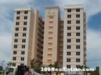 Sanibel Condominiums