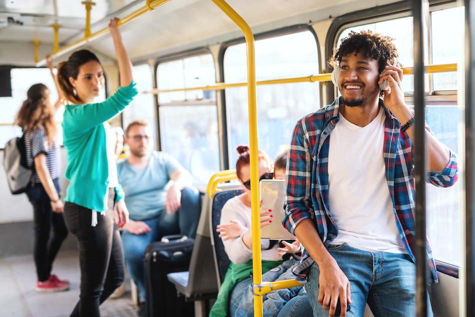 How Important Is Proximity to Transit and Roads When Buying a Home?