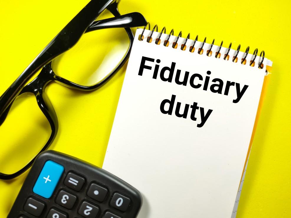 finance-corporate-business-text-balance-word-money-concept-professional-duty-fiduciary-sheet-write