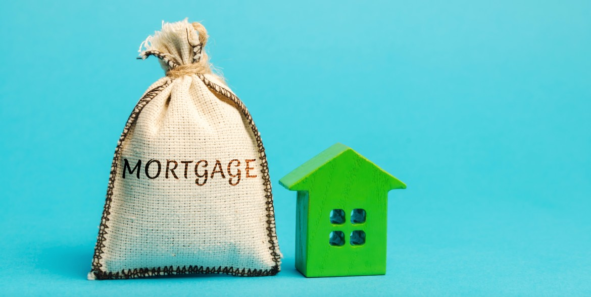 mortgage-concept-loan-house-money-rates-real-estate-home-estate-model-real-financial-property