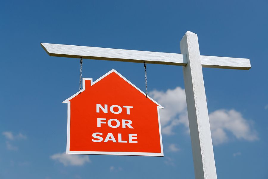 Coming-Soon-Home-Not-Yet-for-Sale