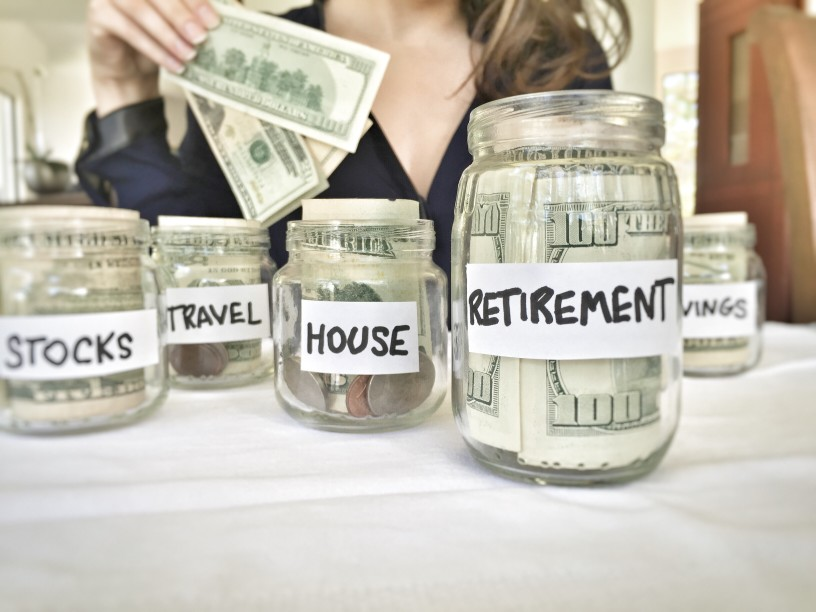 personal-finance-need-to-fill-up-those-jars
