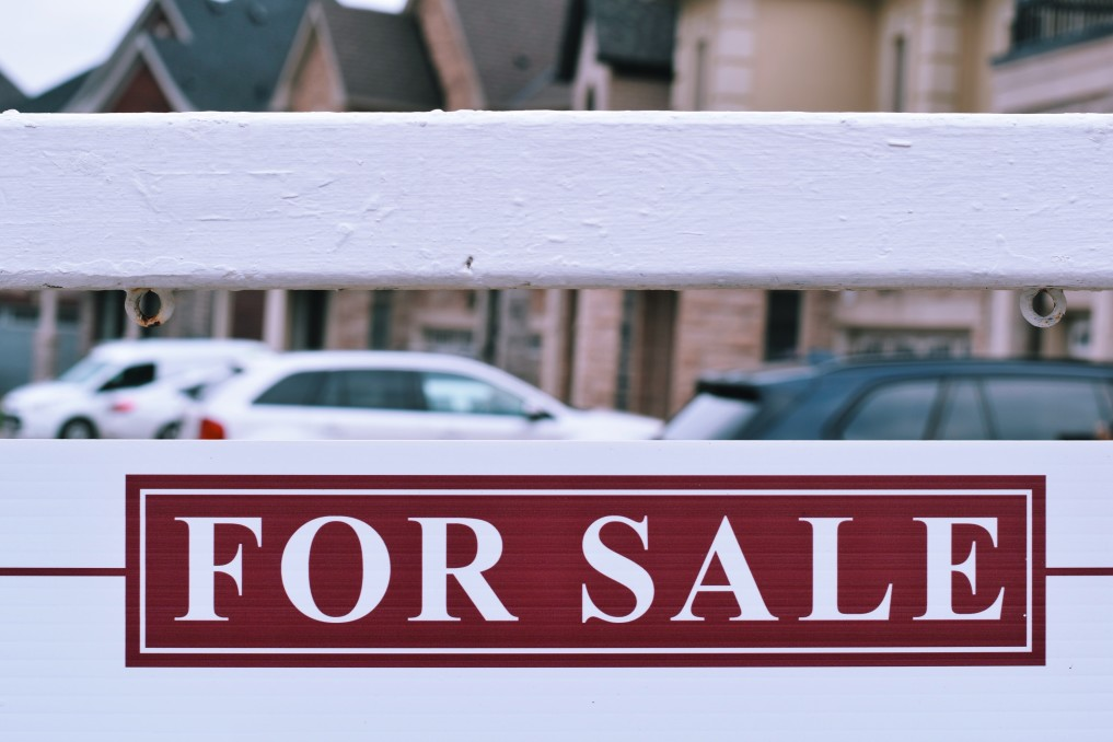 Home_for_sale_sign