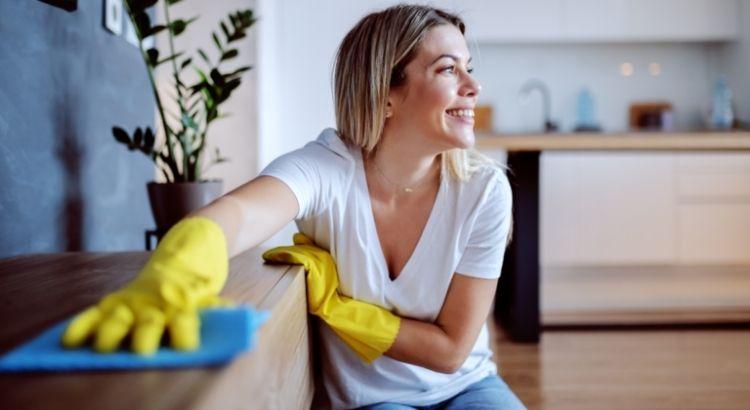 Essential Spring Home Maintenance Tasks