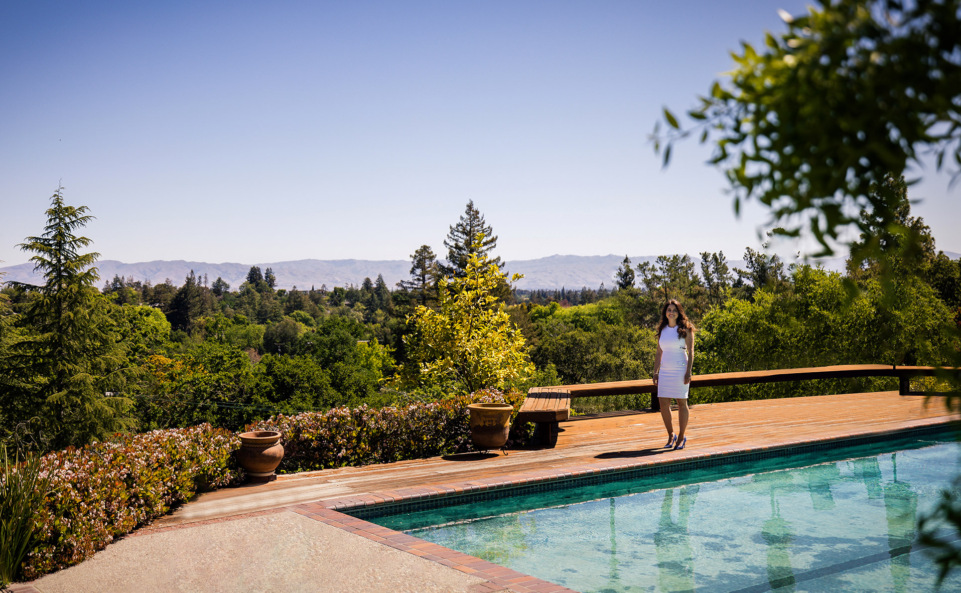 Buying a Home in Silicon Valley