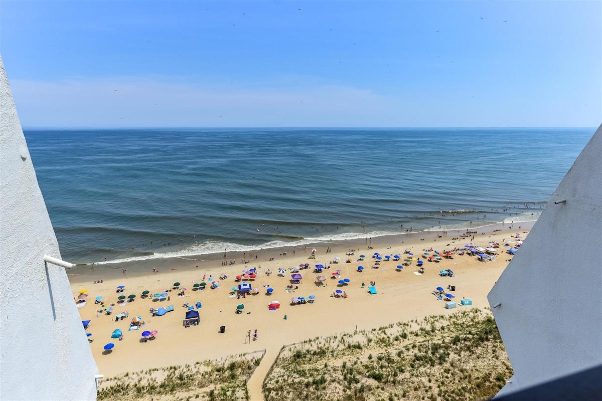 9500 Coastal Hwy #19G