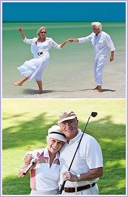 sarasota senior lifestyles