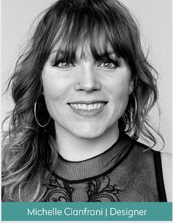 Michelle Designer