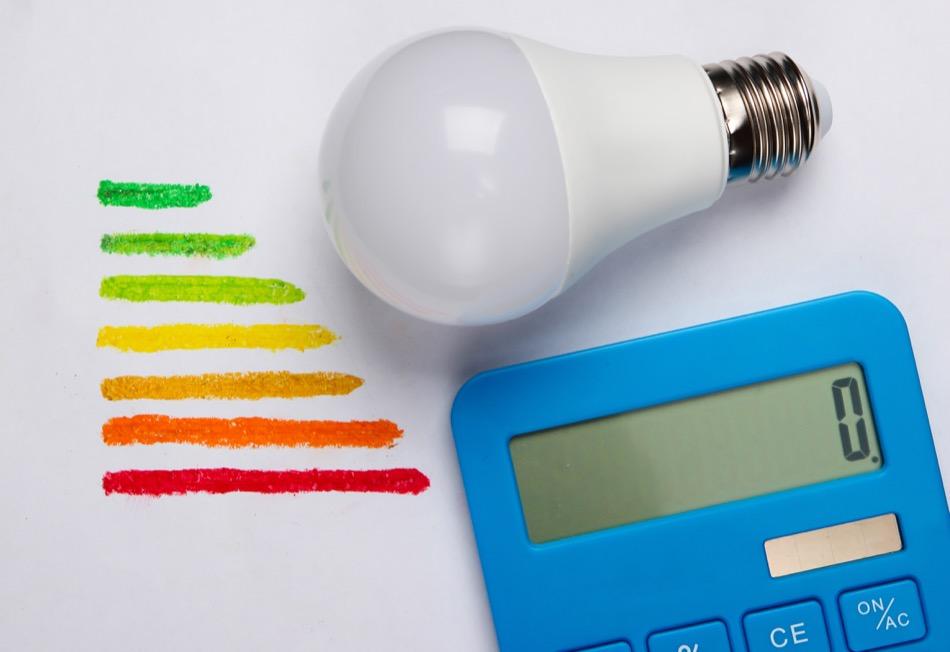 Top Energy-Efficient Home Improvement Ideas