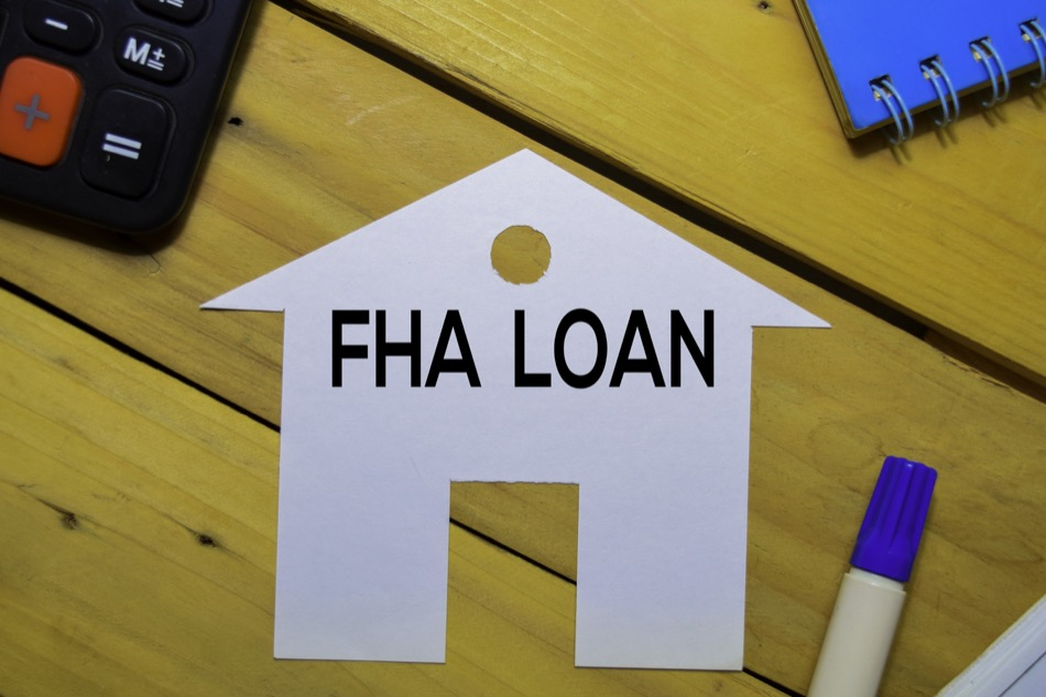 Getting an FHA Home Loan? What You Need to Know
