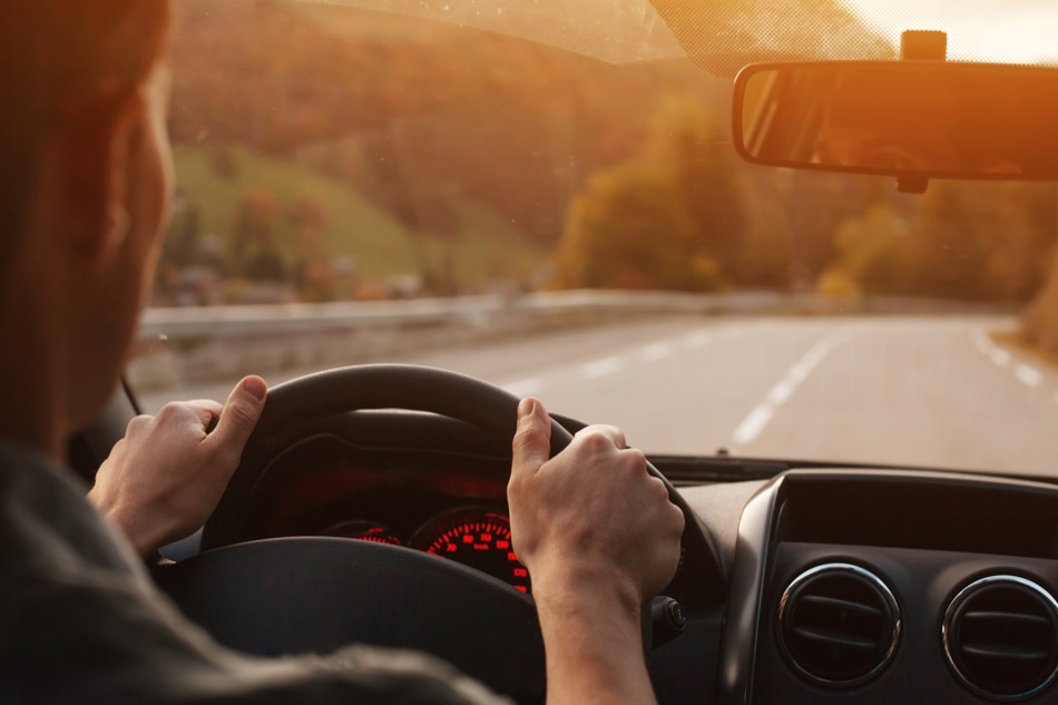 Why Commute Matters: About Drive Time When Buying a Home