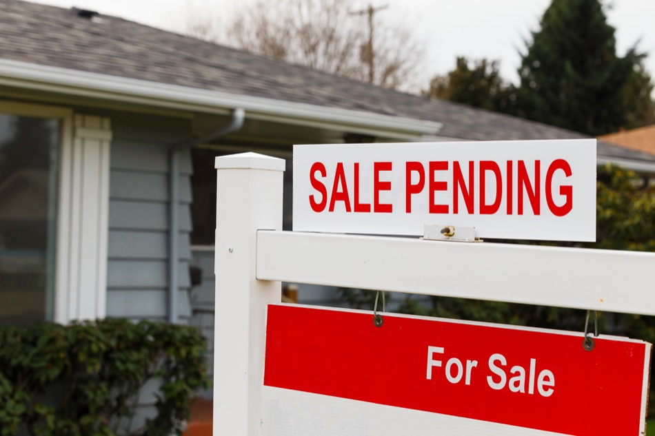 Home Buying Timeline Information