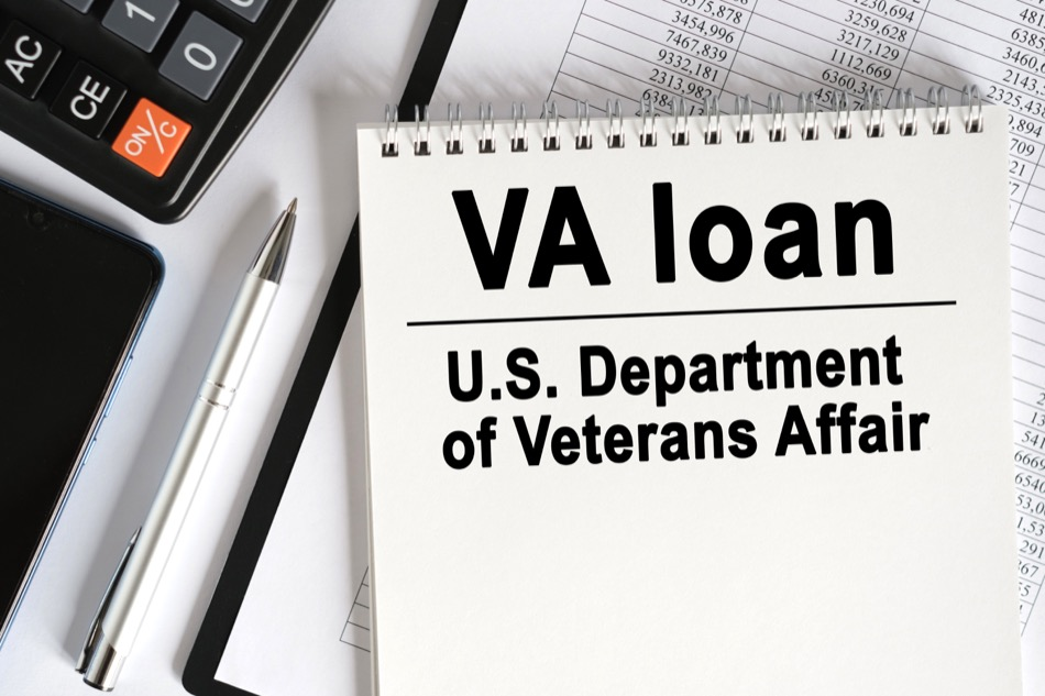What to Know About VA Home Loans