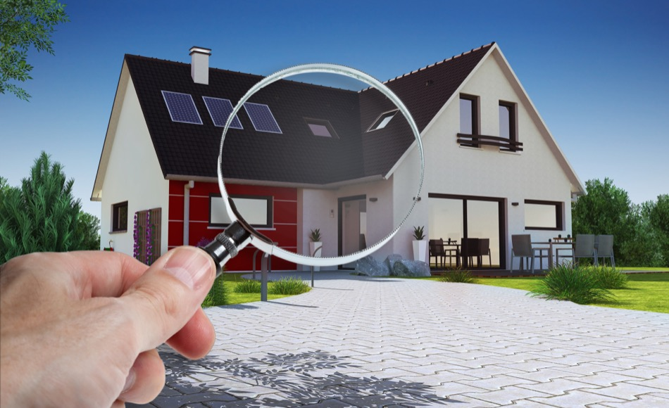 What Home Buyers Need to Know About Home Inspections