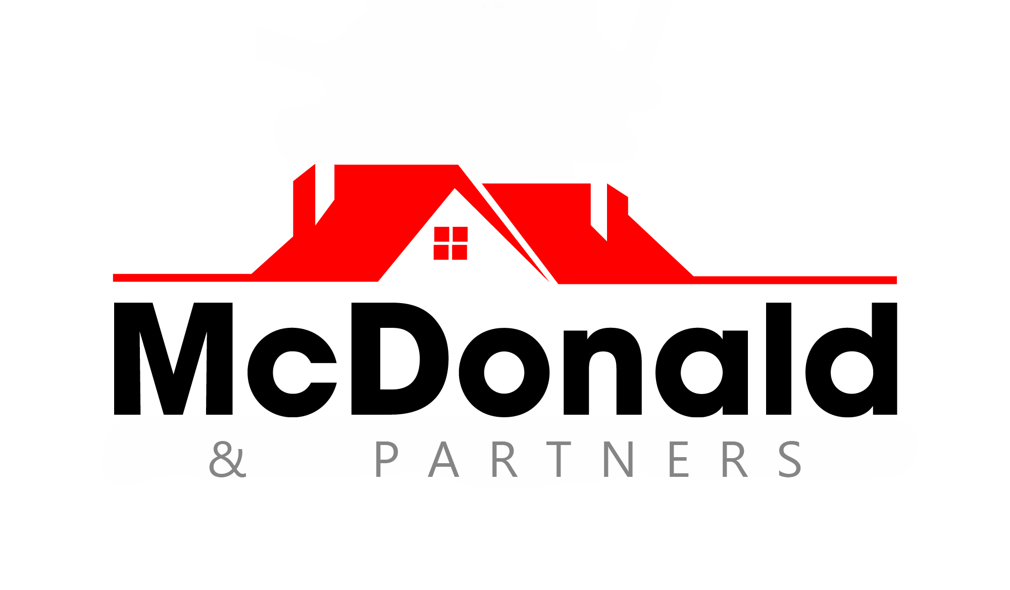 McDonald & Partners Logo