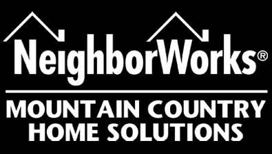 NeighborWorks Mountain Country Home Solutions