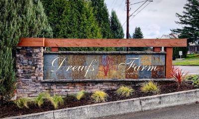 Drewf's Farm Camas WA