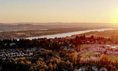 Prune Hill Real Estate