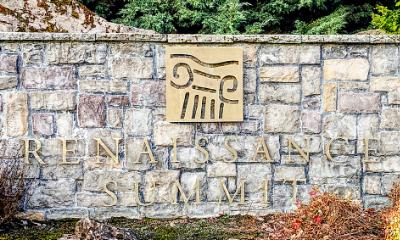 Renaissance Summit Camas WA