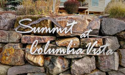 Summit at Columbia Vista Camas WA