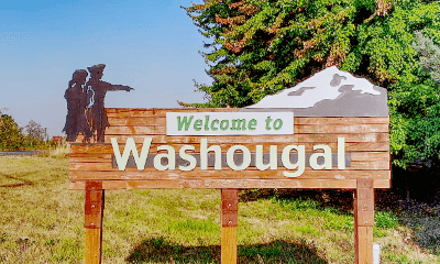 Washougal Real Estate