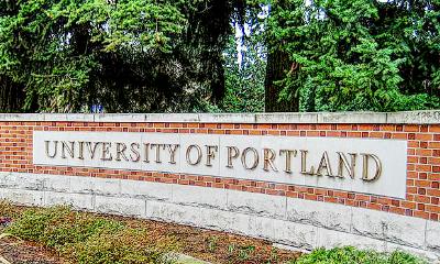 University Park University of Portland