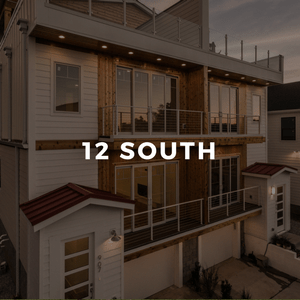 Latest homes for sale in 12 South