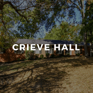 Latest homes for sale in Crieve Hall