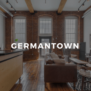 Latest Homes for Sale in Germantown-Nashville