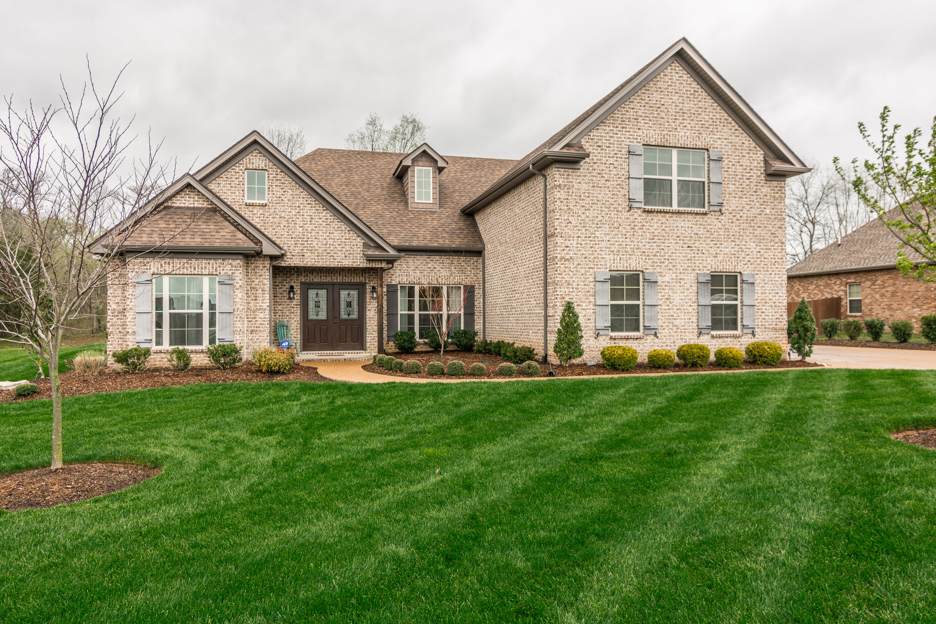 Latest homes for sale in Hickory Withe