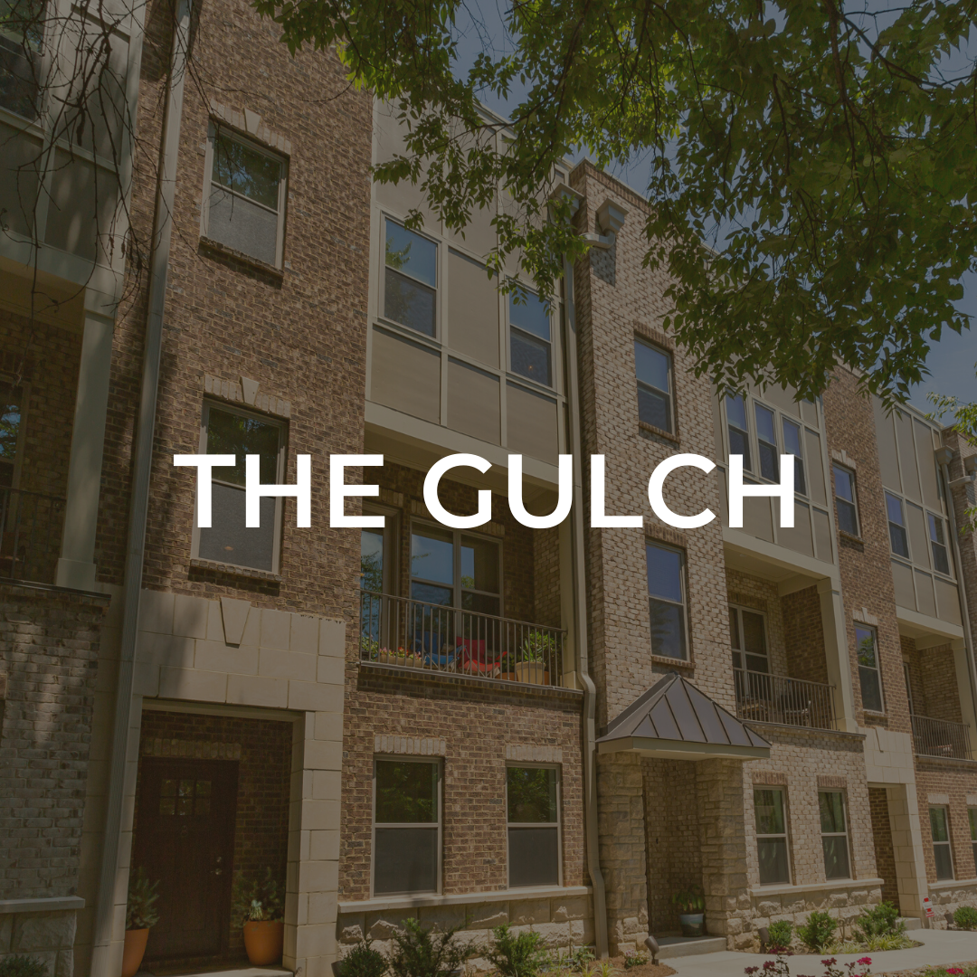 Latest homes for sale in the Gulch