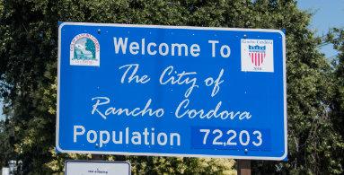 Rancho Cordova CA